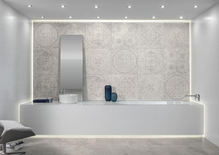Stunning Bank Fürs Badezimmer Images - Farbideen fürs Wohnzimmer ...