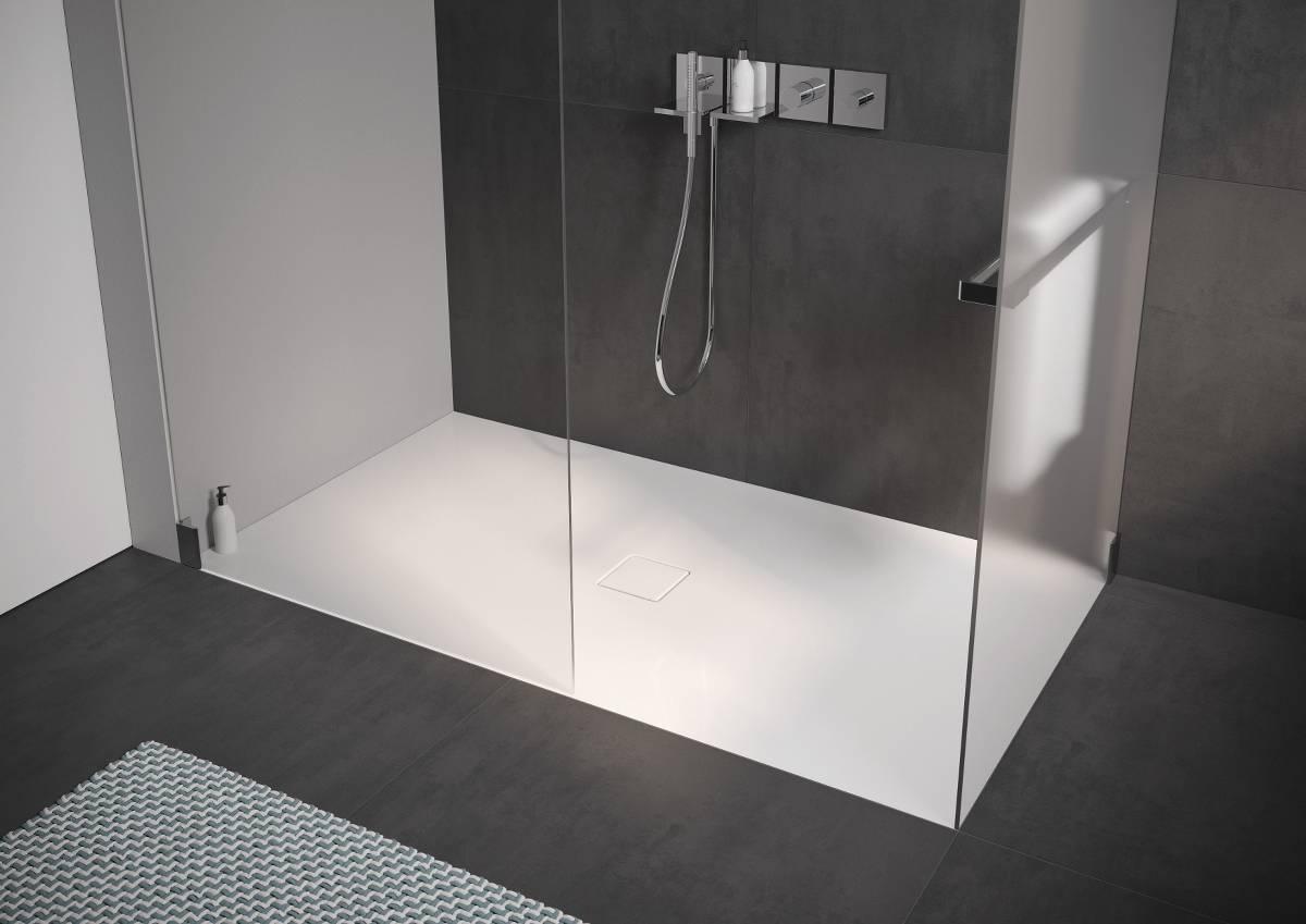 WohnDirWas - Was kostet ein neues Bad?
