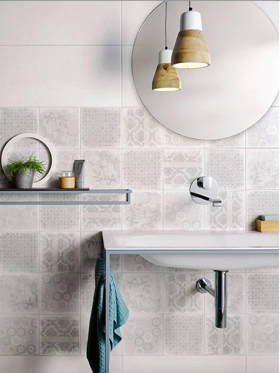 wohndirwas was kostet ein neues bad. Black Bedroom Furniture Sets. Home Design Ideas