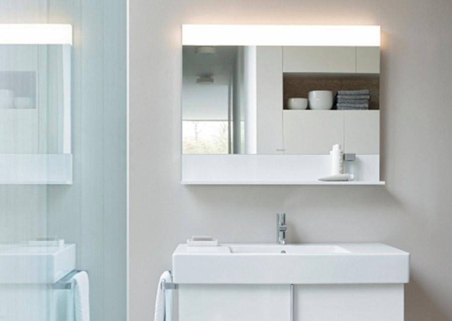 Lichtkonzept Bad wohn dir was lichtkonzept fürs bad