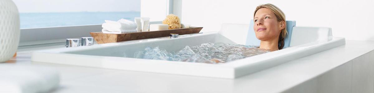 was kostet ein badezimmer komplett wie viel kostet ein neues bad badezimmer renovieren