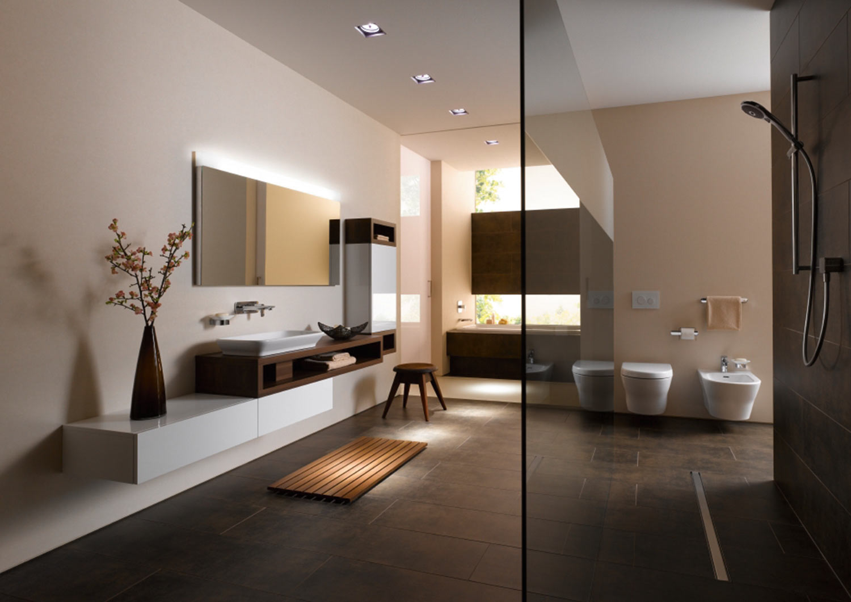 wohn dir was. Black Bedroom Furniture Sets. Home Design Ideas
