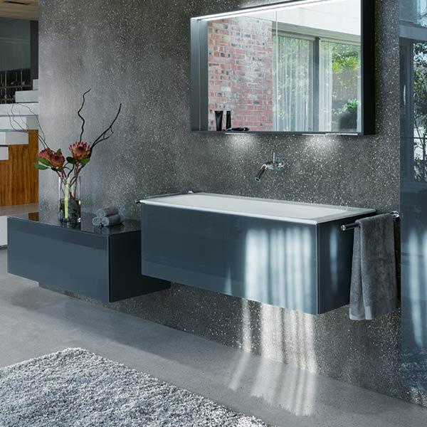 wohn dir was fliesentrends 2017. Black Bedroom Furniture Sets. Home Design Ideas
